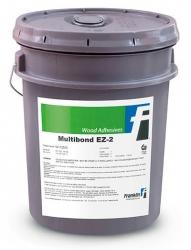 Multibond EZ-2 - Pramoniniai Klijai medienai